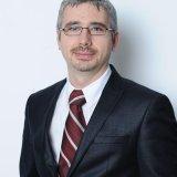 Ciprian Negura_picture profile