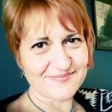 Carmen Cociorva profile picture