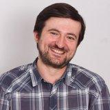 Emil Muthu profile picture