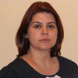 Gabriela Savu_profile picture