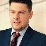 Ovidiu Oproaica profile picture