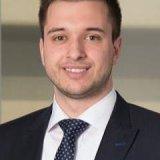 Paul Neagoe profile picture