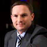 Peter Barta profile picture