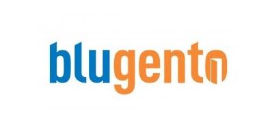 Blugento_logo-e1517392671630