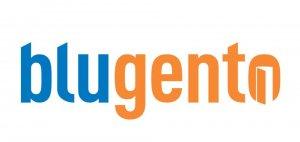 Blugento_logo