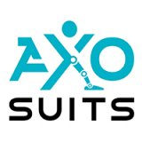 axo-suits