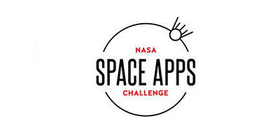 nasa spaceapps