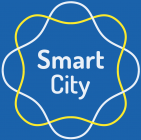 SmartCity_0003_Vector-Smart-Object