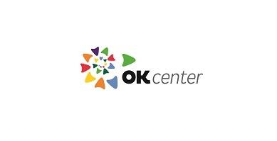 OKcenter_CMYK-1