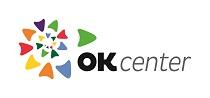OKcenter_CMYK