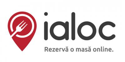 ialoc-logo