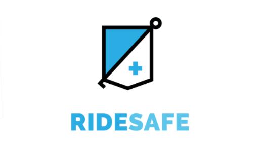 ridesafe startup