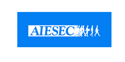 AIESEC-current-logo-white-1