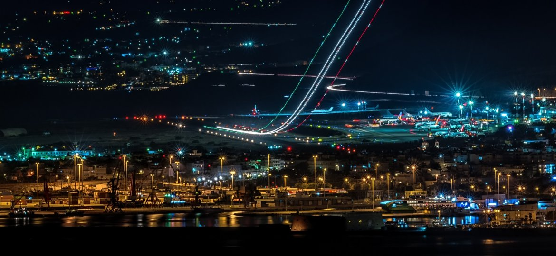 airport-architecture-blur-732142