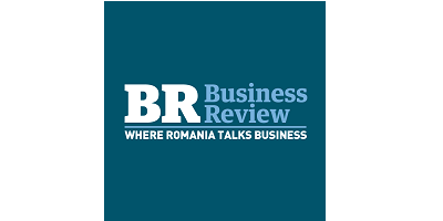 business-review-logo