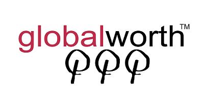 globalworth