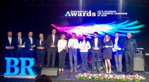 business-review-awards