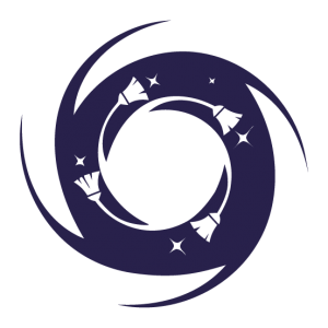 cleany-logo