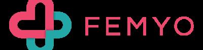 femyo-logo
