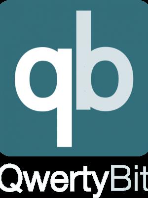 qwertybit