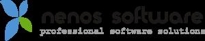nenos-software-v3-300x60