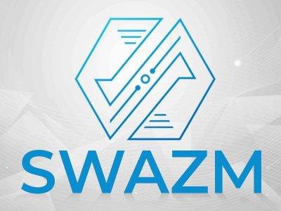 swazm-logo