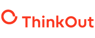 thinkout-logo