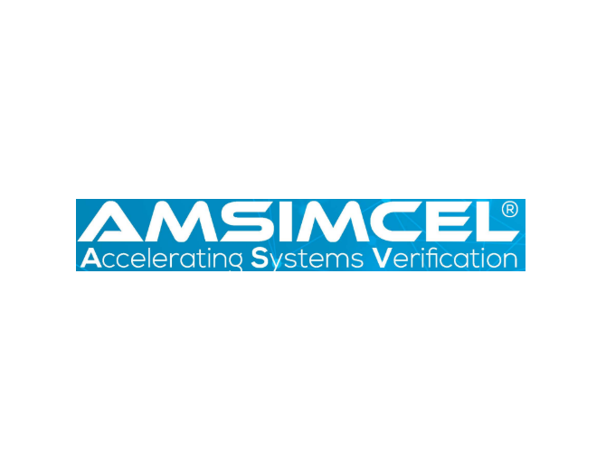 amsimcel