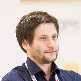Bartosz Balewski