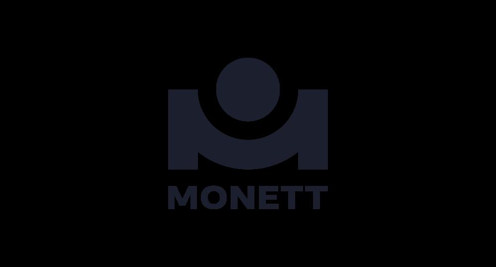 Logo_Monett_Dark_Logo principal