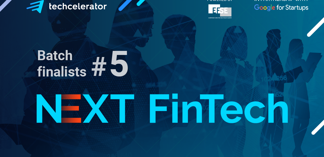 Next-FinTech_visual